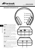 RADicAL BeAt MP3 - Page 2