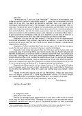 El binomi autor-editor. La correspondència entre Pere - Isidor Cònsul - Page 7