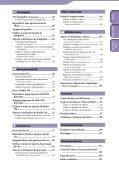 Manual de instruções - Page 4