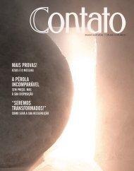Contato - Marco.indd