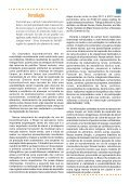 impactos Locais da - Ecoa - Page 3