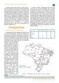 impactos Locais da - Ecoa - Page 4