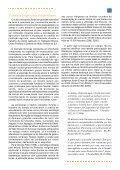 impactos Locais da - Ecoa - Page 5