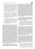impactos Locais da - Ecoa - Page 6