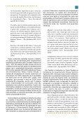 impactos Locais da - Ecoa - Page 7