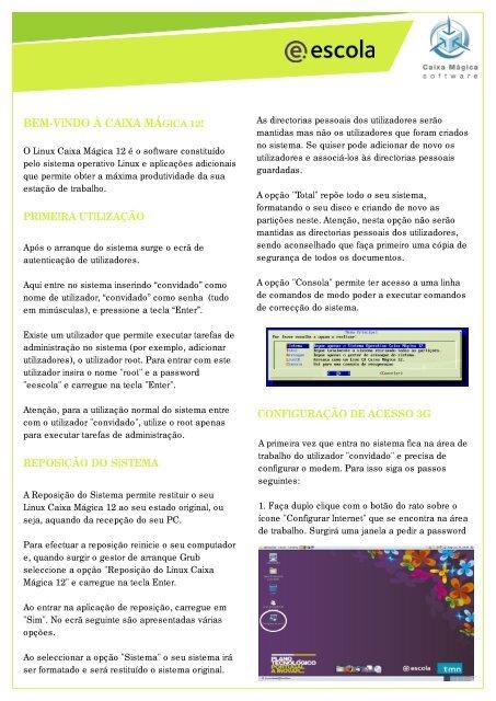 handout-plano-tecnologico-escolas-linux-caixa-magica.jpg