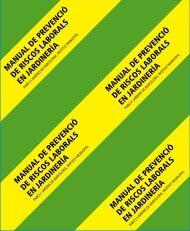 Descarrega el PDF - Gremi de Jardineria de Catalunya