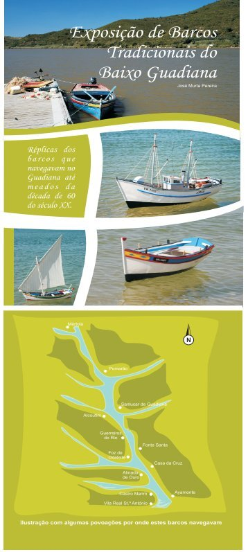 Exposição Barcos Guadiana.pdf - Alcoutim