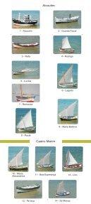 Exposição Barcos Guadiana.pdf - Alcoutim - Page 3