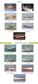 Exposição Barcos Guadiana.pdf - Alcoutim - Page 4