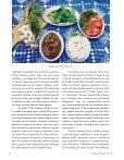 Os caminhos dos sabores - Page 4
