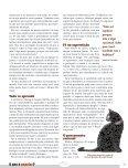 Mas que elas existem, existem - Portal PUC-Rio Digital - PUC-Rio - Page 3