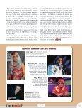 Mas que elas existem, existem - Portal PUC-Rio Digital - PUC-Rio - Page 5
