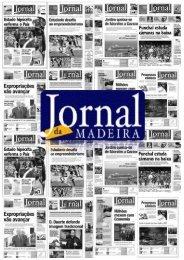 Estratégia de Marketing - Universidade da Madeira