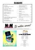 Publicación2 (Sólo lectura) - CES Les Heures - Page 2