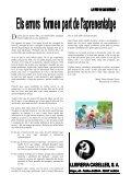 Publicación2 (Sólo lectura) - CES Les Heures - Page 3