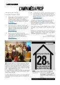 Publicación2 (Sólo lectura) - CES Les Heures - Page 4