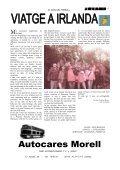 Publicación2 (Sólo lectura) - CES Les Heures - Page 5