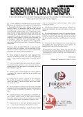 Publicación2 (Sólo lectura) - CES Les Heures - Page 7
