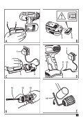EPC12 EPC14 EPC18 EPC96 - Black & Decker Service Technical ... - Page 3