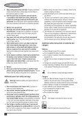 EPC12 EPC14 EPC18 EPC96 - Black & Decker Service Technical ... - Page 6