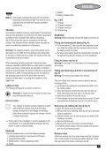 EPC12 EPC14 EPC18 EPC96 - Black & Decker Service Technical ... - Page 7