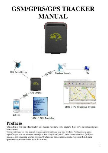 gps tracker 103 manual best repair manual book u2022 rh youraim review TK104 GPS Tracker TK104 GPS Tracker