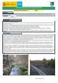 inf Proyectos - Banyeres de Mariola - Page 4