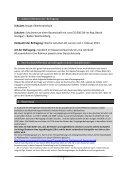 Befragung - Mediengewalt - Seite 3