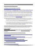Befragung - Mediengewalt - Seite 4