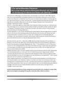 Befragung - Mediengewalt - Seite 6