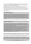 Befragung - Mediengewalt - Seite 7