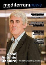José Antonio Donaire José Antonio Donaire