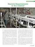 Vía Láctea - Danone leche - Page 5