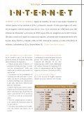 PSN INTEGRAL PSN INTEGRAL - Previsión Sanitaria Nacional - Page 5