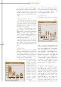 PSN INTEGRAL PSN INTEGRAL - Previsión Sanitaria Nacional - Page 6