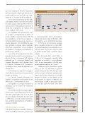 PSN INTEGRAL PSN INTEGRAL - Previsión Sanitaria Nacional - Page 7