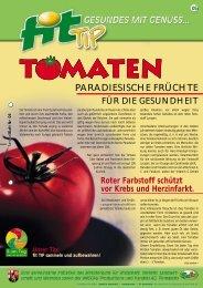 Tomaten.pdf - (DLR) Mosel