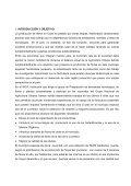 producción de flores de corte en el municipio especial isla de la ... - Page 2
