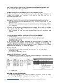Erläuterungen zur Antragsstellung (deutsch) - Seite 2