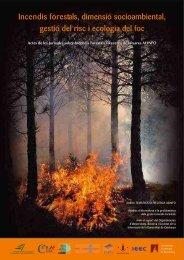 Llibre d'Actes - Xarxa Alinfo - CTFC