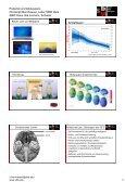 - Biologische Veränderungen - Auswirkungen - Biologischer Sinn ... - Page 3