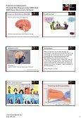 - Biologische Veränderungen - Auswirkungen - Biologischer Sinn ... - Page 4