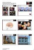 - Biologische Veränderungen - Auswirkungen - Biologischer Sinn ... - Page 5