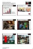 - Biologische Veränderungen - Auswirkungen - Biologischer Sinn ... - Page 6