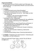 """Seminarkurs zum Thema """"Sprache und Gesellschaft"""" Dieser ... - Page 2"""
