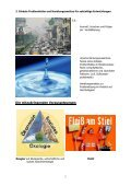 Geografie - Page 2