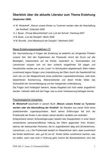 autoritative Erziehung 09