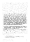 autoritative Erziehung 09 - Page 2