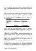 autoritative Erziehung 09 - Page 3
